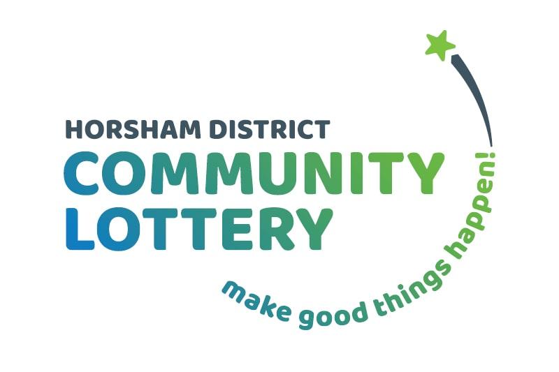 Horsham District Community Lottery