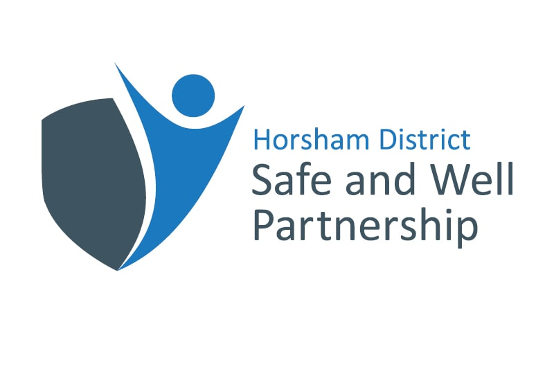 Horsham District Safe and Well Partnership